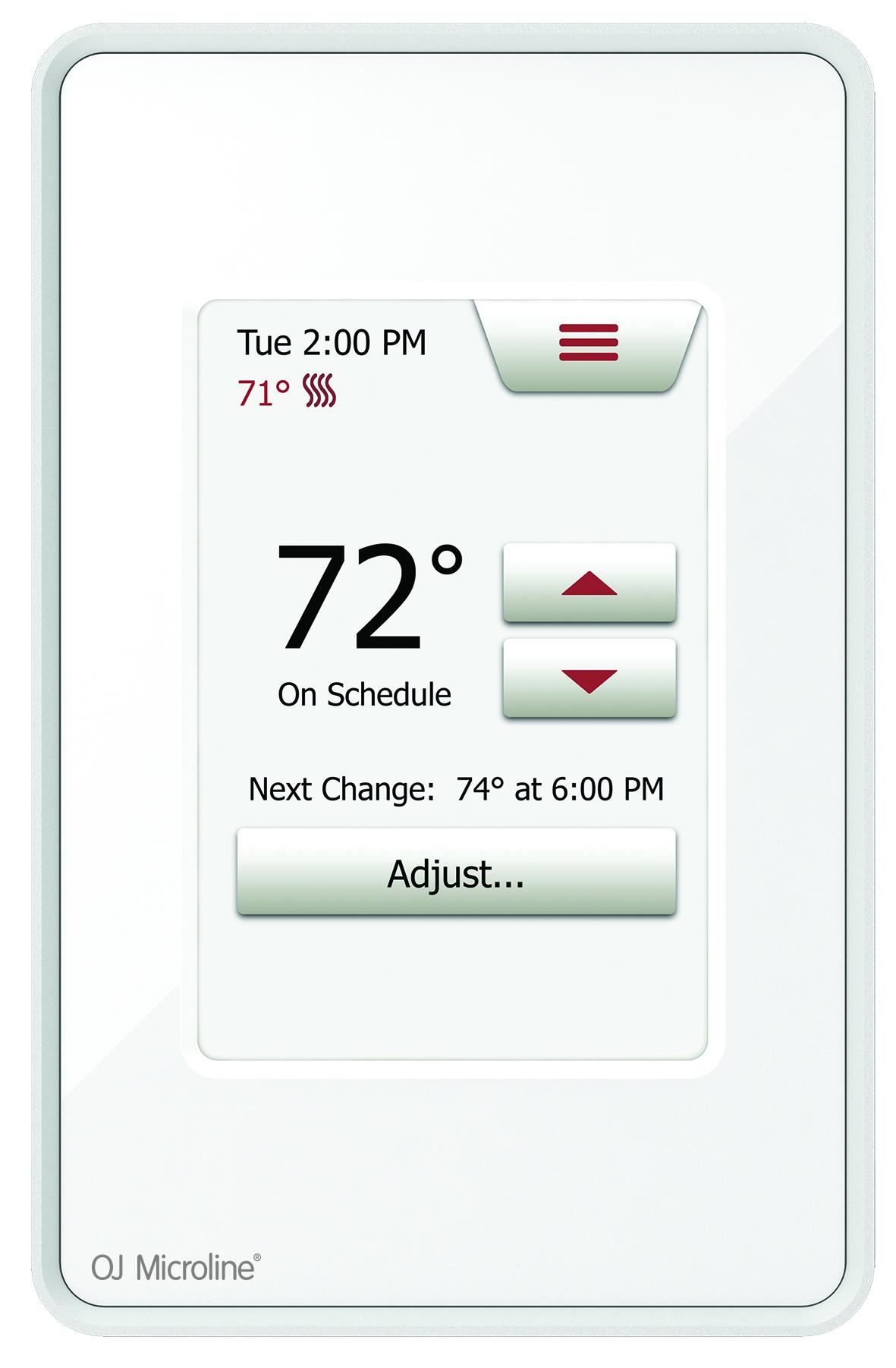 oj-touch-screen.jpg